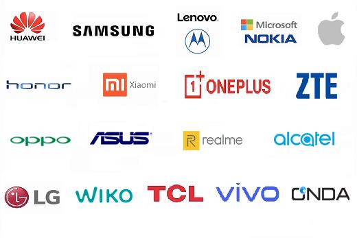 Assistenza Telefoni Samsung Roma.Umts Center Assistenza Tecnica Autorizzata Per Samsung E